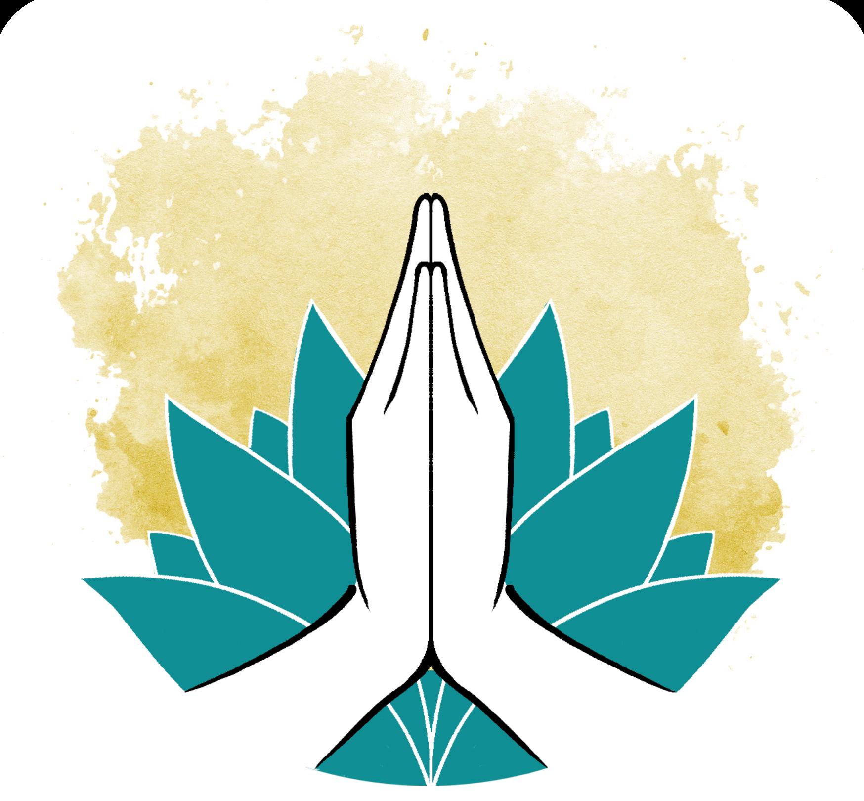 Yoga en el Centre Integral de Salut (Les Corts)